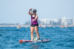 The Old Womand Ocean Paddle (21)
