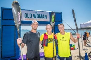 The Old Womand Ocean Paddle (6)