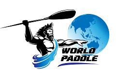 Wp Full Logo For Google Small
