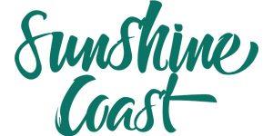 Sunshinecoast Logo Primarygreen